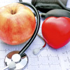 Heart Disease and Saturated Fat: Do the Dietary Guidelines Have It All Wrong?