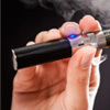 E-Cigarettes: More Dangerous Than Regular Cigarettes?