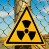 Radiation Exposure FAQs