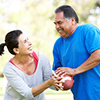5 Tips for Staying Healthy After Angioplasty