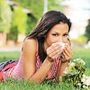 How to Outsmart Spring Allergy Symptoms
