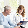 5 Questions To Ask Your Doctor About Recovering From Angioplasty and Stent Placement