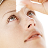 Acute Migraines Relieved By Beta Blocker Eye Drops