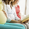 Making the Most of Your Prenatal Appointments