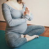 Managing Weight Gain During Pregnancy
