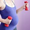 How to Exercise Safely When You're Pregnant
