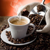 Cuppa Joe: Friend or Foe?