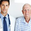 Abandoning the PSA Test for Prostate Cancer Will Cost Lives