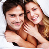 8 Ways Sex Can Improve Your Health