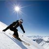 How to Avoid Ski Injury