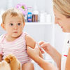Autism and the MMR Vaccine: Addressing Parents' Concerns