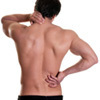 Exercise Away Your Back Pain