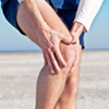 How to Cut Your Risk of ACL Knee Injury