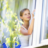 11 Ways to Allergy-Proof Your Home