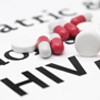 HIV/AIDS Treatment Options: An Overview