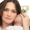 Could You Have Postpartum Depression?