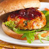 Diabetic Recipes: Summer Meal Ideas