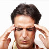 Can Mental Stress Lead to Heart Disease?
