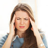 What's Causing Your Migraine?