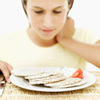 How to Spot an Eating Disorder in Your Teen