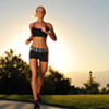 How to Safely Exercise Outdoors This Summer