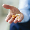 Omega-3s and the Risk of Prostate Cancer