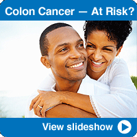 Ways to Prevent Colorectal Cancer