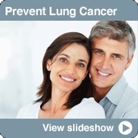 15 Ways to Prevent Lung Cancer