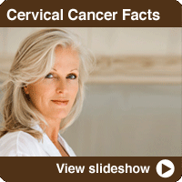 Cervical Cancer: What Every Woman Should Know