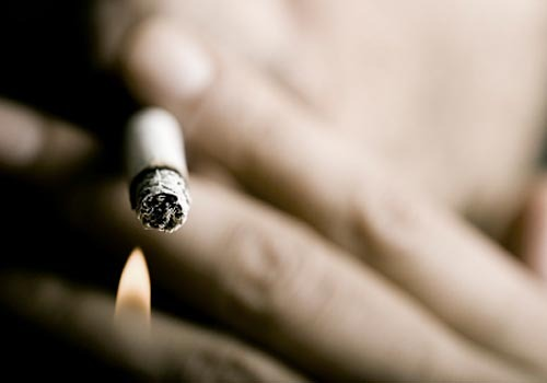 Best Ways to Quit Smoking
