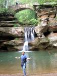 hocking hills 1 wk b4 tox3