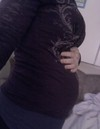 16 Weeks & 2 Days Pregnant