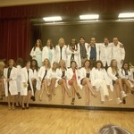 Dental Hygiene class of 2013!!