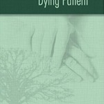 Care of the Dying Patient - book edited by Dr. Hagan goo.gl/2CHbMw (link to Amazon)