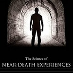 The Science of Near-Death Experiences by Dr. John Hagan - goo.gl/VAzfF5 (link to Amazon)